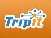 TripIt Pro Travel Organizer