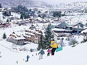 San Carlos de Bariloche Argentina