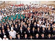 Cruise Ship Recruitment Agencies