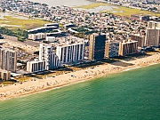 Where To Stay In Ocean City MD