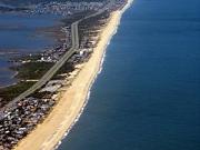 Ocean City Maryland Vacation