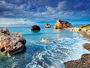 Car Hire in Cyprus