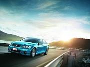 Car Hire Australia