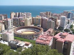 Tips on Car Hire in Malaga
